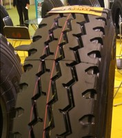 315/70R22.5 315/80R22.5 385/65R22.5 truck tyre product to import to south africa