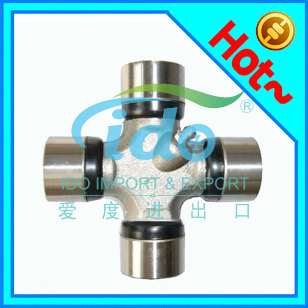 U Joint for HINO GUH-65/3-445-3403-04