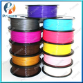 2016 Good quality PLA filament 1.75mm &2.85mm more then 40colors choice