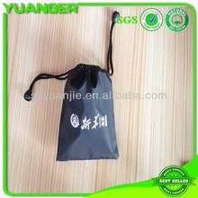 Super quality economic vinyl clear waterproof beach bags