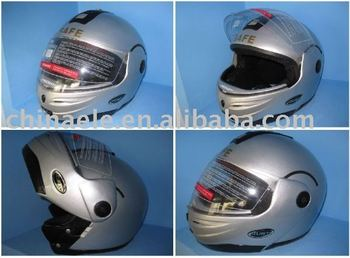 Flip Up Helmet,full helmet ,safety helmet .motorcycle helmet