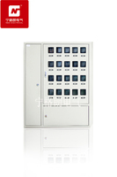 smart meter box , electric meter box , distribution box