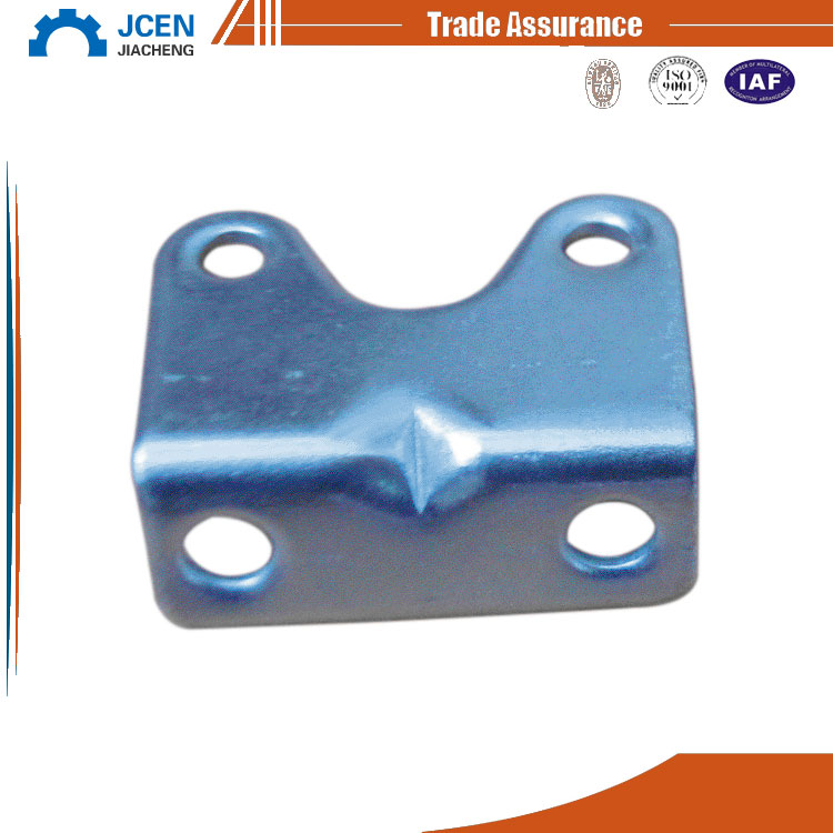 Best Price Concrete Stamping Teak Furniture PartsList Manufacturers of Teak Furniture Parts  Buy Teak Furniture  . Teak Chair Parts. Home Design Ideas