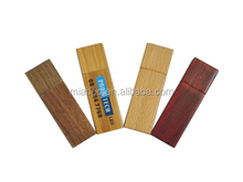 industrial products 1000gb usb flash drive, import from romania wood usb flash memory, factory direct china wooden usb