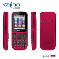 Wholesale Products Classic Feature Watch Phone
