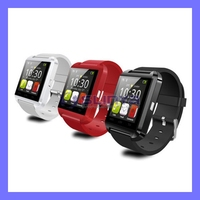 Hand Phone Watch Bluetooth Smart Watch For Mobile Cell Phone