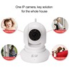 2016 New Sign Infrared Dome Camera