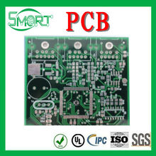 Hot seal!! Circuit Board tablet pcb board in shenzhen