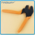 0.3-1.0mm2 22-17AWG 170mm mini crimping tools