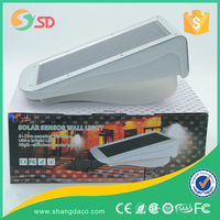Hot sale 18w marine semi flexible solar panel for cars or boat