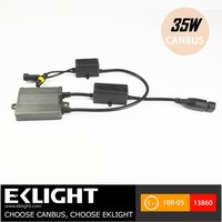 Wholesale High Quality Slim AC 9-32V Auto H4 Best Xenon Hid Kit