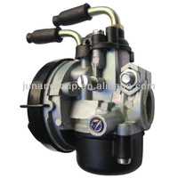 MBK CARBURATOR SH/15*15 DELLORTO CARBURATOR