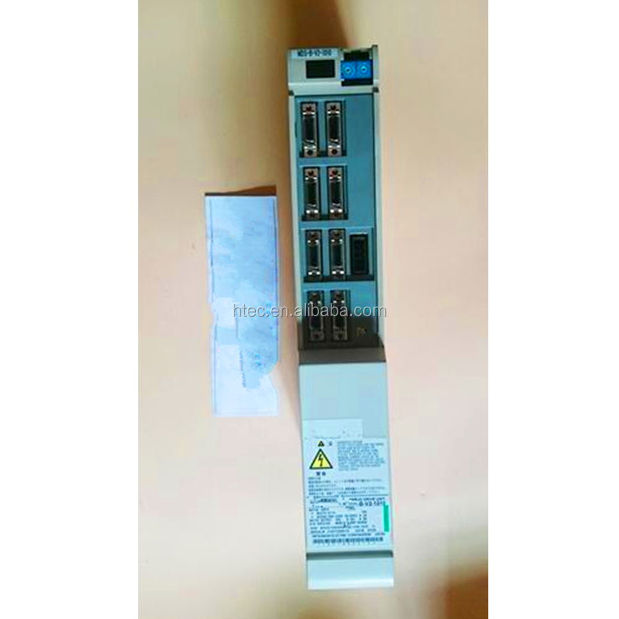 FR-SF-2-11K-T spindle controller