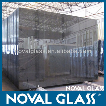 4-12mm Tinted Glass, Building Tinted Glass