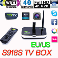 android tv box webcam with skype Kitkat XBMC RK3188 Quad Core Android TV Box Q7s