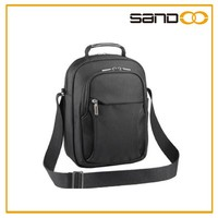 Carrying Case Sleeve