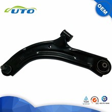 Factory direct sales ISO14001 auto control arm toyota hiace control arm