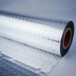 Attractive and reasonable price mylar film for inkjet printing colored bopp covering for packing