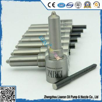 Toyota Oil Injector Dcri100570 Nozzle Dlla147p 747,Denso Nozzle ...