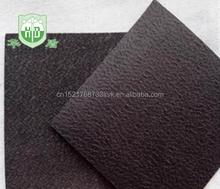 manufacturer supply hdpe geomembrane liner with corrosion resistance