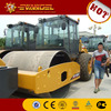 road roller jobs XCMG brand road roller XS102H model china supplier road roller sale