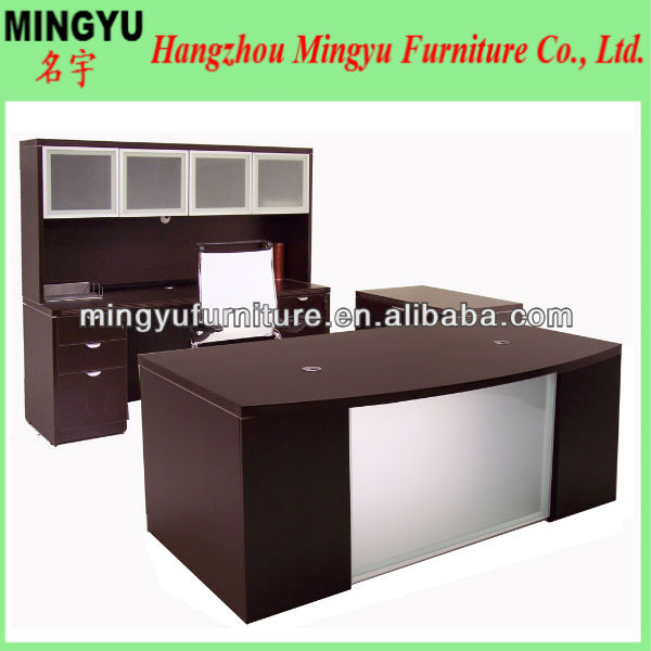 High End Office Furniture Buy High End Office Furniture