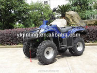 250cc eec atv street legal atv amphibious vehicles for sale military vehicles(JLA-24-14)