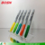 Manufactory custom modern acrylic pen display rack perspex pencil stand holder wholesale