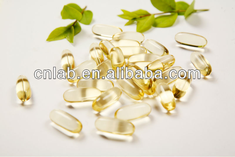 Best quality vitamin e raw material