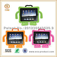 Good professional quality accept OEM ODM custom case for iPad 2