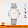 NEW!Man watch,stainless steel mens watch