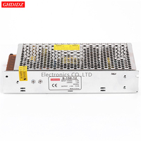 150w 12v 12 5a Electrical Equipment