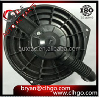 High Quality A/C Blower Motor w/Fan Cage for D-MAX 2012 RHD