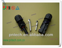 Top Quality 2014 Solar PV MC4 Connector for Solar Module