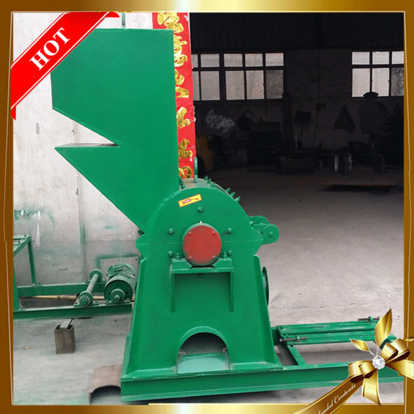 Malaysia widely used hot low price mini metal can crusher for sale