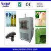 CE approved high quality small fruit drying machine with stopper