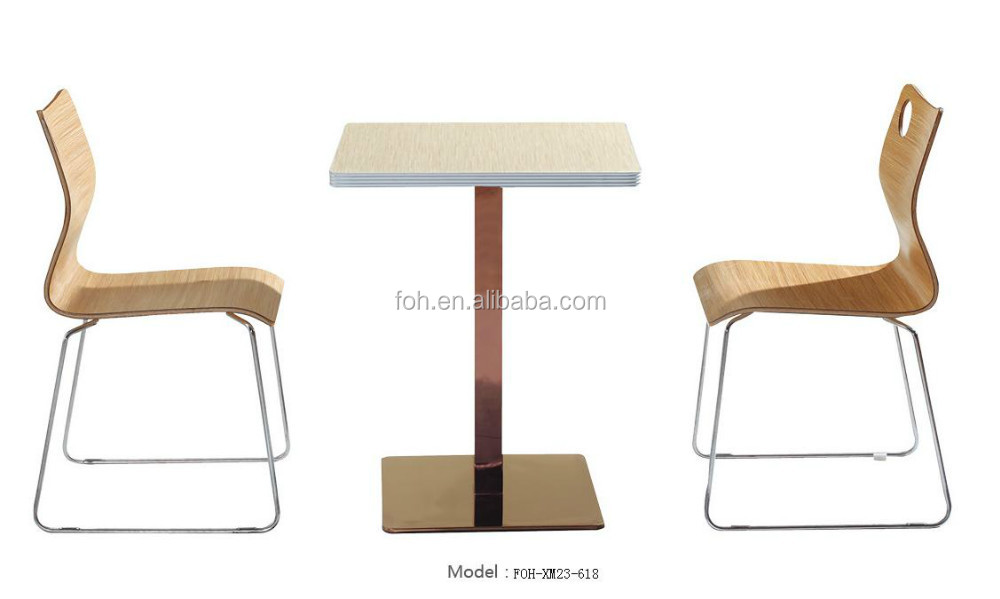 Wholesale Durable Kitchen Dining Room Furniture For Sale Foh Xm23 618 Buy