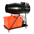 Party Entertaiment Foam Cannon Machine 1500W