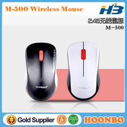 High Quality USB Optical Wireless Mouse Shenzhen Factory,Mouse Wireless Cheap Price