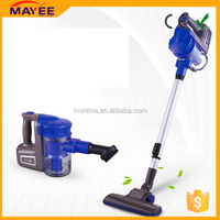 BSCI Gold Factory 500w Multifunction Vacuum