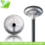 Solar Outdoor Lamp Waterproof All In One Led Street Light Integrated Solar Street Light