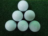 wholesale cheapest golf balls online shop