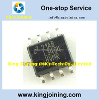 LED Driver IC 1 Output DC DC Regulator Step-Down (Buck) PWM Dimming 1A 8-SO PowerPad LM3404HVMRX L3404 1.0A SOP8