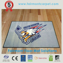 Dining Room Mat 285, Comfortable Dining Room Mat