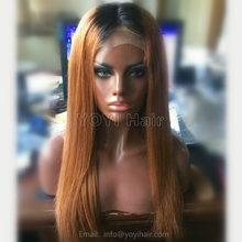 100% Unprocessed Cheap silicone full lace wig short pixie human hair wigs