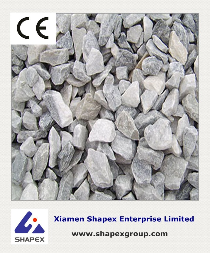 Bulk limestone blocks price ton
