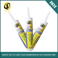 China Structural Glue For Wood