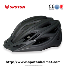 Wholesale Price Low Price Bicycle Accessories,Road Cycling Helmet for Man&Women