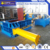 Reasonable Prices block making metal scrap compress garbage baler