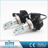 Samples Are Available High Intensity Ce Rohs Certified Head Light For Motorcycle